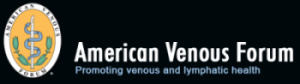 American Venous Forum