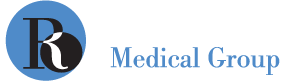 Pueblo Radiology Medical Group